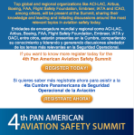 4th Panamerican Aviation Summit