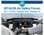 Air Safety Forum